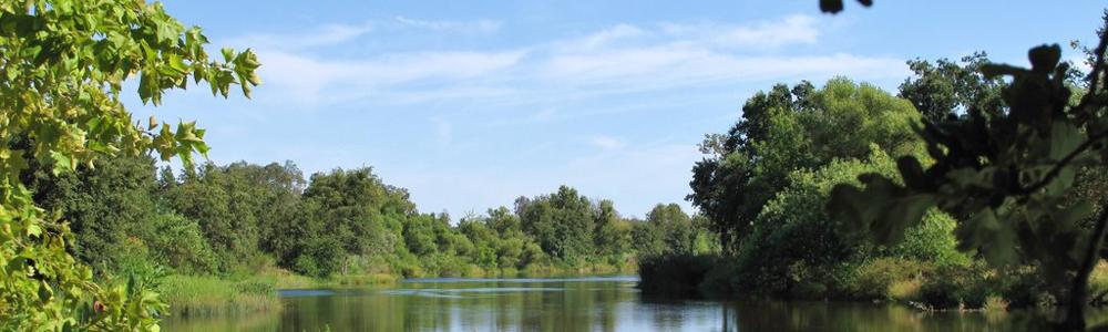 river copy