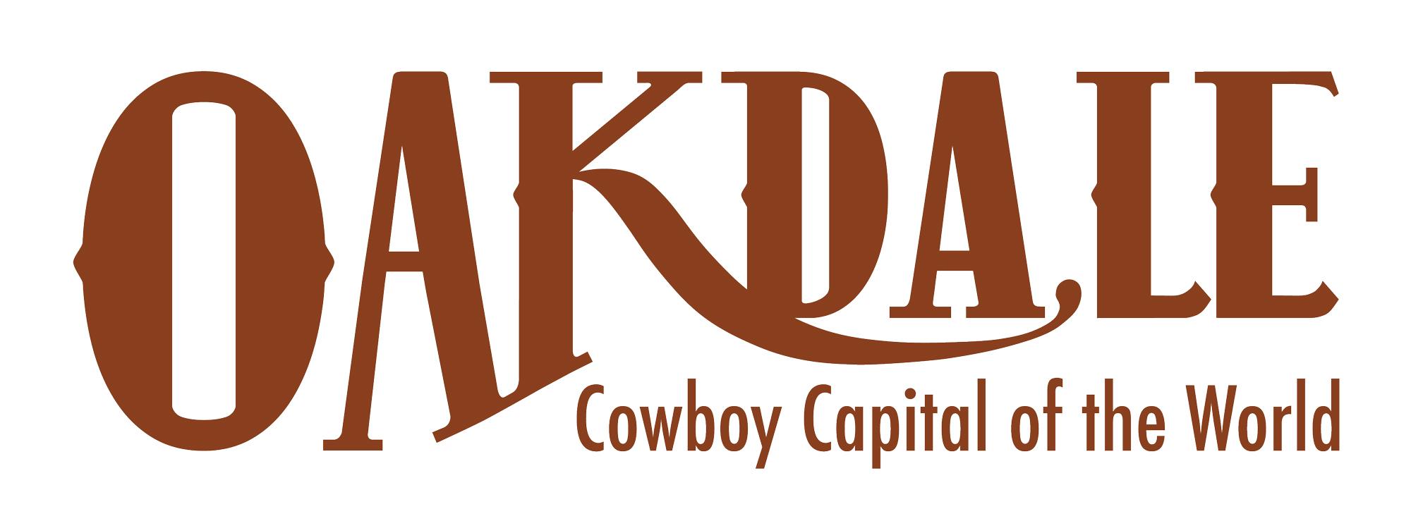 visit_oakdale_logo_lg